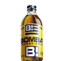 BOMBA-ENERGY-DRINK