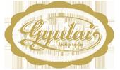 Gyulai