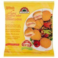 gallicoop sajtos sonkas erme